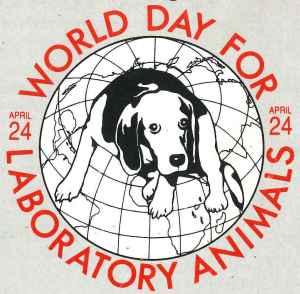 https://worlddayforlaboratoryanimals.files.wordpress.com/2016/04/old-world-day-logo.jpg?w=300&h=294