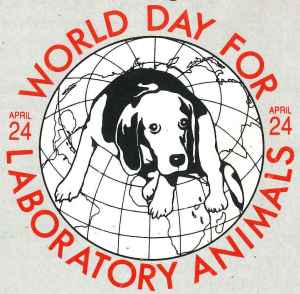 Old World Day logo